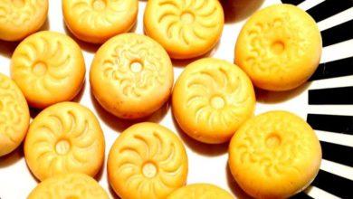 Photo of शुगर-फ्री मिठाईयां खाकर मीठा खाने का शौक करें पूरा