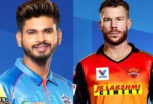 Photo of सनराइजर्स हैदराबाद vs दिल्ली कैपिटल्स, आखिर कौन पहुंचेगा फाइनल तक