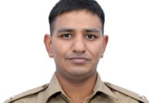 Photo of व्यापारी की मौत मामले में IPS मणिलाल पाटीदार फरार घोषित, रखा गया 25 हजार रु का इनाम