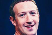 Photo of WhatsApp से हरदिन 100 बिलियन मैसेज होते हैं सेंड-रिसीव – मार्क जुकरबर्ग