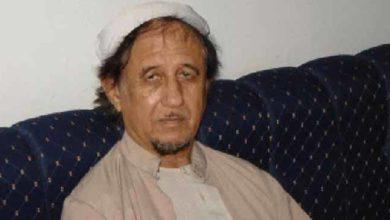 Photo of शिया धर्मगुरु मौलाना कल्बे सादिक का 83 वर्ष की आयु में निधन, सीएम योगी ने जताया दुःख