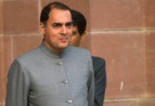 Photo of राजीव गांधी की हत्या करने वाले की रिहाई पर सीबीआई ने कही ये बात
