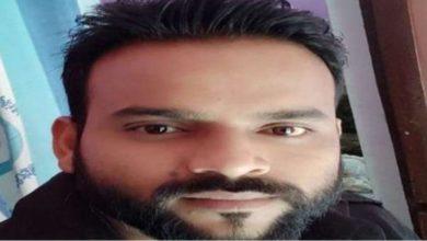 Photo of अमित हत्याकांड : मृतक की पत्नी, सास-ससुर और सालियों पर मुकदमा दर्ज