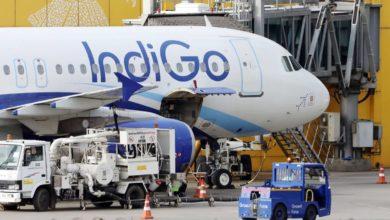 Photo of ब्रिटेन से आने-जाने वाली सभी उड़ानों पर 07 जनवरी तक प्रतिबंध बढ़ा