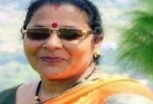 Photo of कुमाऊं में भाजपा नेत्री नर्मदा तिवारी का कोरोना से निधन
