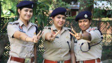 Photo of Jobs : उत्तराखंड पुलिस विभाग में जल्द होगी 1800 पदों पर भर्ती