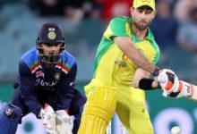 Photo of भारत और ऑस्ट्रेलिया के बीच तीन मैचों की टी20 सीरीज़ आज से शुरू