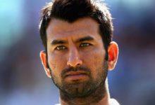 Photo of पुजारा ने अपने नाम की टेस्ट क्रिकेट की सबसे धीमी 50