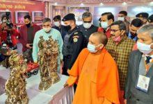 Photo of सीएम त्रिवेंद्र ने दी उत्तर प्रदेश दिवस की बधाई, लिखा खास संदेश