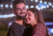 Photo of विराट कोहली बने पापा, अनुष्का ने सोमवार को दिया बेटी को जन्म