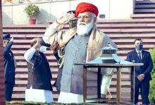 Photo of प्रधानमंत्री नरेंद्र मोदी ने देशवासियों को 72वें गणतंत्र दिवस की दी शुभकामनाएं