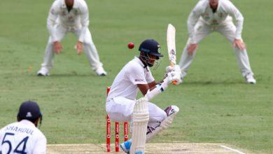 Photo of AUSvsIND : शार्दुल और वॉशिंगटन की बल्लेबाज़ी की बदौलत भारत अंतिम टेस्ट में बरकरार