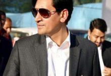 Photo of कुंभ मेला अधिकारी दीपक रावत को मिली 50 फ़ीसदी कार्य बढ़ाने की पावर
