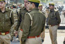 Photo of Uttarakhand : 18 इंस्पेक्टरों को सीओ बनाने की आयोग ने दी मंजूरी