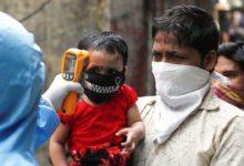 Photo of दक्षिण अफ्रीका के नए कोरोना स्ट्रेन की भारत में दस्तक, 4 संक्रमित मिले