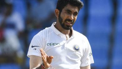 Photo of IND vs ENG: टीम इंडिया को झटका, चौथा टेस्ट नहीं खेलेंगे जस्प्रीत बुमराह