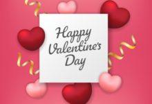 Photo of Valentines Day 2021 : जानिए किन राशियों को मिलने वाला है सच्चा हमसफर