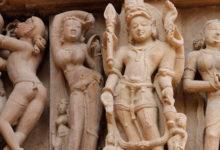 Photo of खजुराहो मंदिर में कामुक मूर्तियां का रहस्य जानकर हैरान रह जाएंगे आप