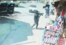 Photo of श्रीनगर: मशहूर कृष्णा ढाबा के मालिक के बेटे को आतंकियों ने मारी गोली, अस्पताल में तोड़ा दम