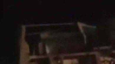 Photo of यमुना एक्सप्रेसवे पर डीजल टैंकर से भिड़ी इनोवा कार, सात लोगों की मौत