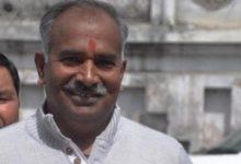 Photo of 1 फरवरी से प्रदेश के सभी स्पोर्ट्स कॉलेजों को खोल दिया जाएगा – अरविंद पांडेय
