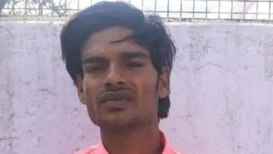 Photo of कासगंज में सिपाही की हत्या का मुख्य आरोपी मोती एनकाउंटर में ढेर