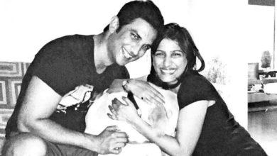 Photo of सुशांत सिंह राजपूत की बहन की बढ़ी मुश्किलें, सुप्रीम कोर्ट ने दिया ये आदेश