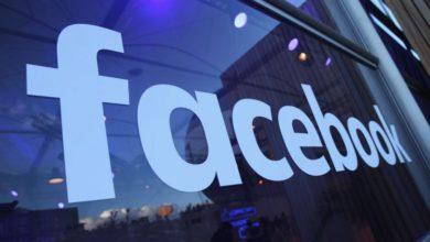 Photo of चौंकिए मत, सदी के अंत तक ज़िंदा लोगों से ज्यादा मुर्दे चलाएंगे फेसबुक
