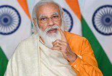 Photo of ऑक्सीजन सप्लाई को लेकर प्रधानमंत्री मोदी की बैठक, राज्यों को दिए ये निर्देश