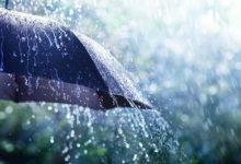 Photo of अगर पार्टनर संग उठाना है बारिश का लुत्फ तो इन जगहों पर जरूर जाएं