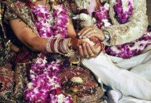 Photo of शादी के एक दिन बाद हो गई दूल्हे की मौत, ये वजह आई सामने