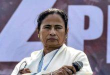 Photo of नंदीग्राम से चुनाव लड़ेंगी ममता बनर्जी, तृणमूल कांग्रेस ने जारी की सभी उम्मीदवारों की लिस्ट