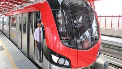 Photo of यूपी मेट्रो में कई पदों पर निकली वैकेंसी, जल्दी करें आवेदन