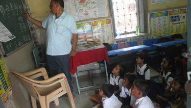 Photo of यूपी में जल्द भरे जाएंगे सहायक अध्यापक के 4000 रिक्त पद