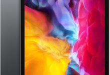 Photo of APPLE ने भारत में  लॉन्च किया  iPad Pro का नया वर्जन, जानें खासियत