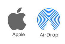 Photo of सावधान! एप्पल के एयरड्रॉप में आ रहा है बग, हैक हो सकती हैं आपकी व्यक्तिगत सूचनाएं