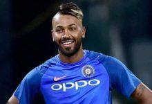 Photo of ….तो इसलिए हार्दिक पंड्या ने नहीं की थी RCB के खिलाफ गेंदबाजी, जहीर खान ने किया खुलासा