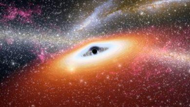 Photo of जानिए आखिर कैसे टिका हुआ है हमारा ब्रह्मांड? बेहद रोचक है इसके पीछे की वजह