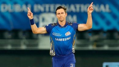 Photo of ट्रेंट बोल्ट ने किया खुलासा, इन खिलाडियों की वजह से हार रही है मुंबई इंडियंस