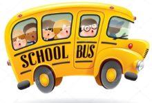 Photo of स्कूल बसों का रंग आखिर पीला ही क्यों होता है ? जानिए वजह