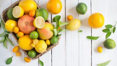 Photo of कोरोना के खिलाफ इम्युनिटी बढ़ानी है तो करें इन फलों का सेवन –