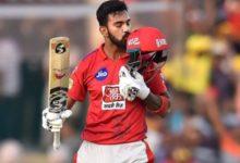 Photo of IPL 2021: KL राहुल ने कोहली-रोहित को पीछे छोड़ बनाया ये रिकॉर्ड