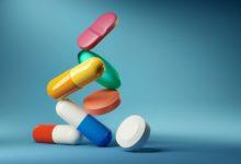 Photo of सिर दर्द होने पर एंटीबायोटिक लेना आज ही छोड़ दें, वर्ना हो सकते हैं इस बीमारी के शिकार