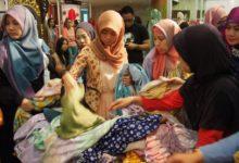 Photo of सबसे बड़े मुस्लिम देश इंडोनेशिया में मुसलमान क्यों रखते हैं हिंदू नाम, जानें यहां