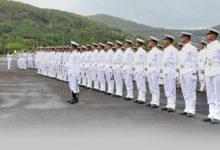 Photo of इंडियन नेवी में 12वीं पास के लिए 2500 पदों पर बम्पर भर्तियां, आज से शुरू आवेदन