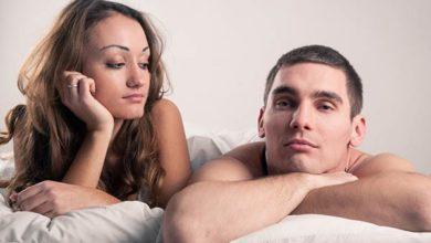 Photo of जानें लॉकडाउन में पार्टनर संग कैसे बिताएं रोमांटिक पल, इन खास बातों का रखें ख्याल