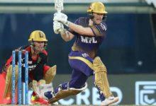Photo of आईपीएल-14: कोलकाता के 2 खिलाड़ी हुए संक्रमित, KKR-RCB का मैच टला