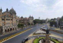 Photo of महाराष्ट्र में 1 जून तक बढ़ा लॉकडाउन, बिना नेगेटिव रिपोर्ट दिखाए नहीं हो सकेगी राज्य में एंट्री