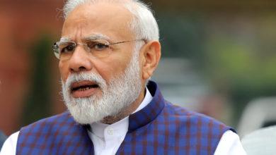 Photo of किसानो को मिली प्रधानमंत्री किसान सम्मान निधि की आठवीं किश्त,  ऐसे चेक करें आपके खाते में पैसा आया या नहीं