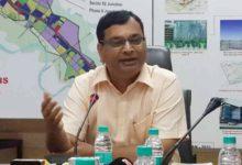 Photo of वैक्सीनेशन को और गति देने के लिए क्लस्टर माॅडल आफ वैक्सीनेशन के पायलट प्रोजेक्ट अभियान का अच्छा परिणाम मिल रहा है: अमित मोहन प्रसाद